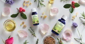 Organska kozmetika u službi zdravlja i lepote